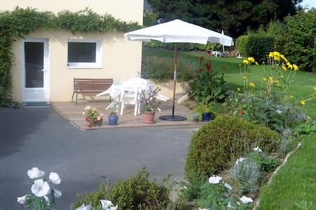 appartement confortable  prés de Perros guirec - Saint-Quay-Perros - Apartment