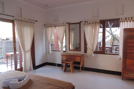 Pakel's Bali Villas - Villa