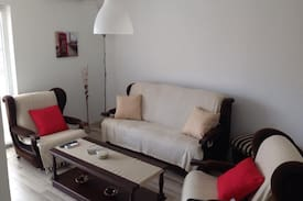 Picture of Nice appartement in friendly area