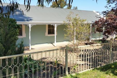 Carob Cottage - Marananga