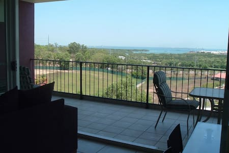 Private Room Darwin NT - Short Stay