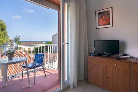 Costa Brava, 50 m de la playa 4 - Sant Antoni de Calonge