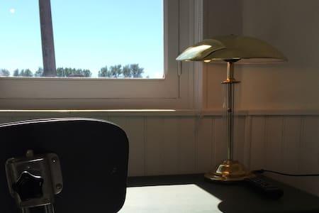 le gite pien appartement - Byt