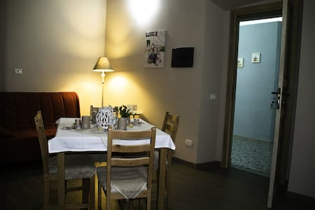 Antico Portale Bed and Breakfast - Acquasparta