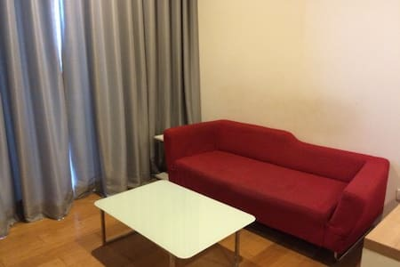 Condo for Rent Blocs77 BTS On Nut