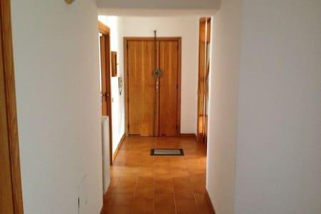 Appartamento Grande Policoro - Apartment