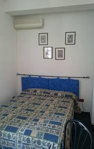 Due cuori ed una soffitta - Manfredonia - Appartement