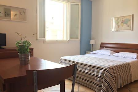 Residence IL PORTICO - Casale Monferrato - Wohnung