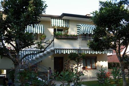 """Lux private house  """"Homevenezia"""" - House"""