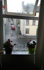 City center bunkbed - Waterford - House