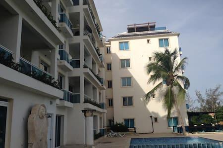 Pent - house Boca Chica