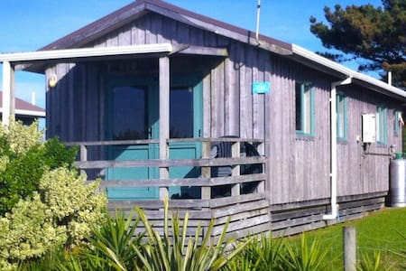 Accommodation near the Beach - Thornton