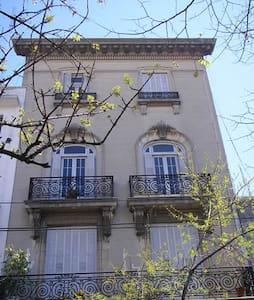 Lo de Norma bnb - Buenos Aires