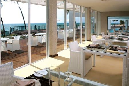 Michelle Beach Hotel - Other