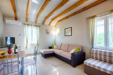 Apartment Tramontana - Appartement