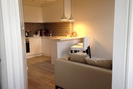 Great apartment Notting Hill,London