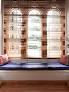 Notting Hill serviced apartment
