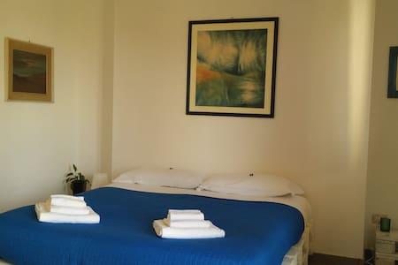 La Tua Casa a Mare in Sicilia - Bed & Breakfast