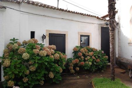 Casa do Forno - House