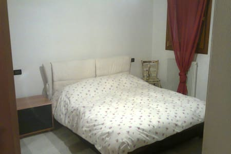 Low cost for nice apartment - Apartment