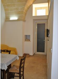 Mini appartamento Salento-GalatoneA - Galatone