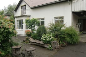Picture of Private room in Selfoss