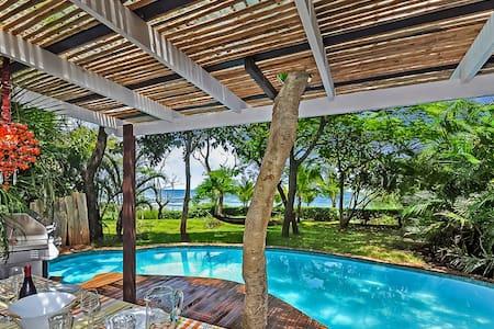 Villa Oceanis: 112053