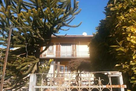 In tranquillità nel verde a Chieri - Apartment