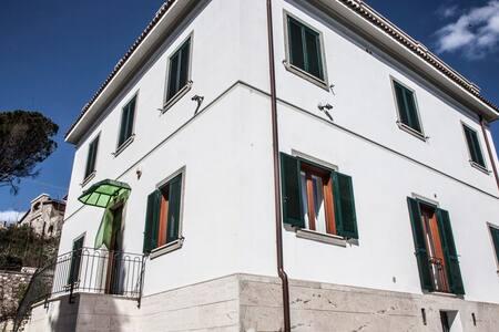 Ulivo Suite Villa - Villa