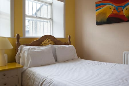 Private Double Room - Londonderry - Bed & Breakfast