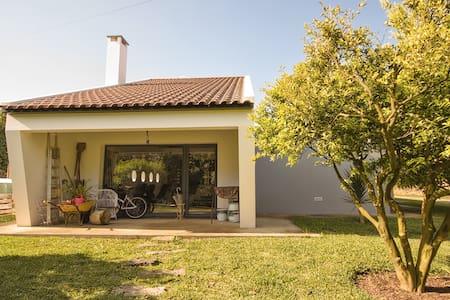Room&possibility to rent car - Rabo de Peixe