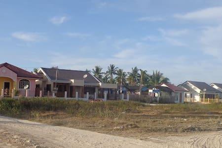 Francisca Homes - Haus