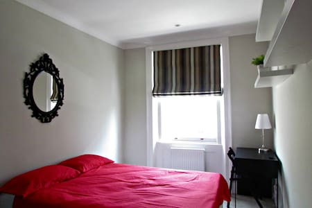 Private Room No 1 Clifton Road