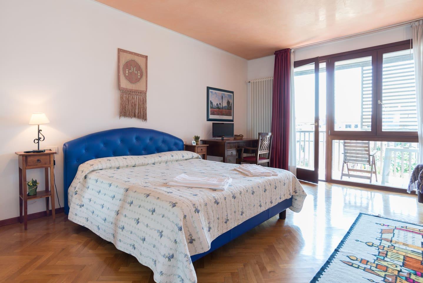 Antares Apartaments  Venice