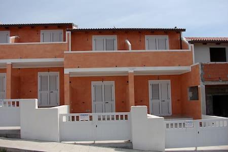 Studio P.T. in villa a schiera - Apartment