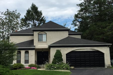 4 Br House for Papal Visit - Wynnewood - Ev