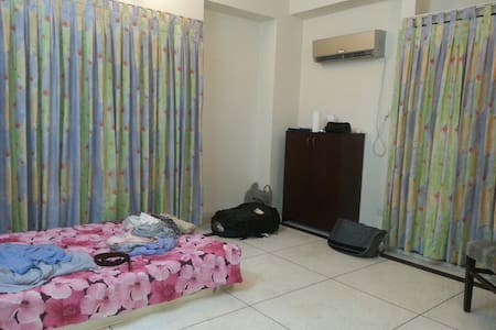 Own Private Room in Gulshan - Szoba reggelivel