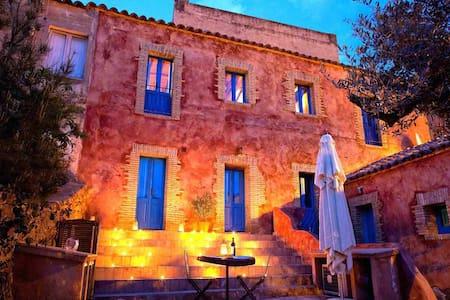 Appartamento di charme CasaTeulada2 - Teulada