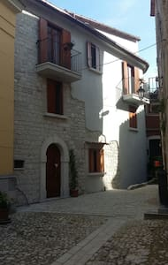 B&B CASA NIETTA - Bed & Breakfast