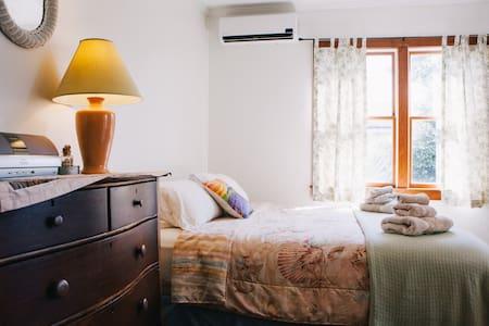 Living the Dream Retreat - Frisco - Casa