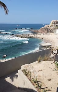 Beach Bum 2 Bedroom - Cabo San Lucas