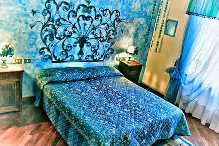 SUITE B&B AI DUE PINI - Bed & Breakfast