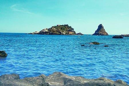 Dimora Novecento b&b - Catania