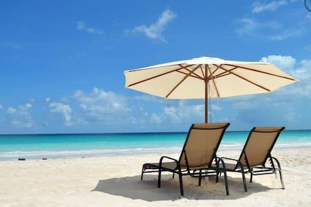 MIAMI BEACH SOUTH BEACH HOLLYWOOD * - Dania Beach - Villa