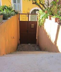 Apartment Melita - Mali Lošinj - Apartment