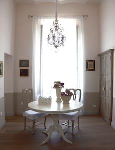 palazzo nicolai dimora di charme