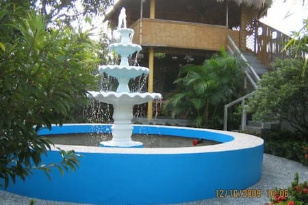 Cheapfinds! Private resort 4every1 - Tarlac