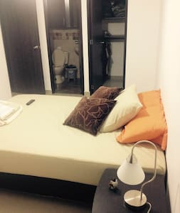 Lovely clean comfy Privated room