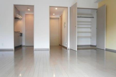 【Sale】 High class room in Shinjuku!