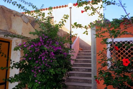 Casa Bibi - Apartment